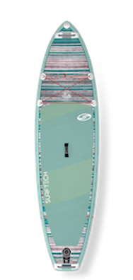 Guldstream Surftech SUP Ottawa |Stand Up