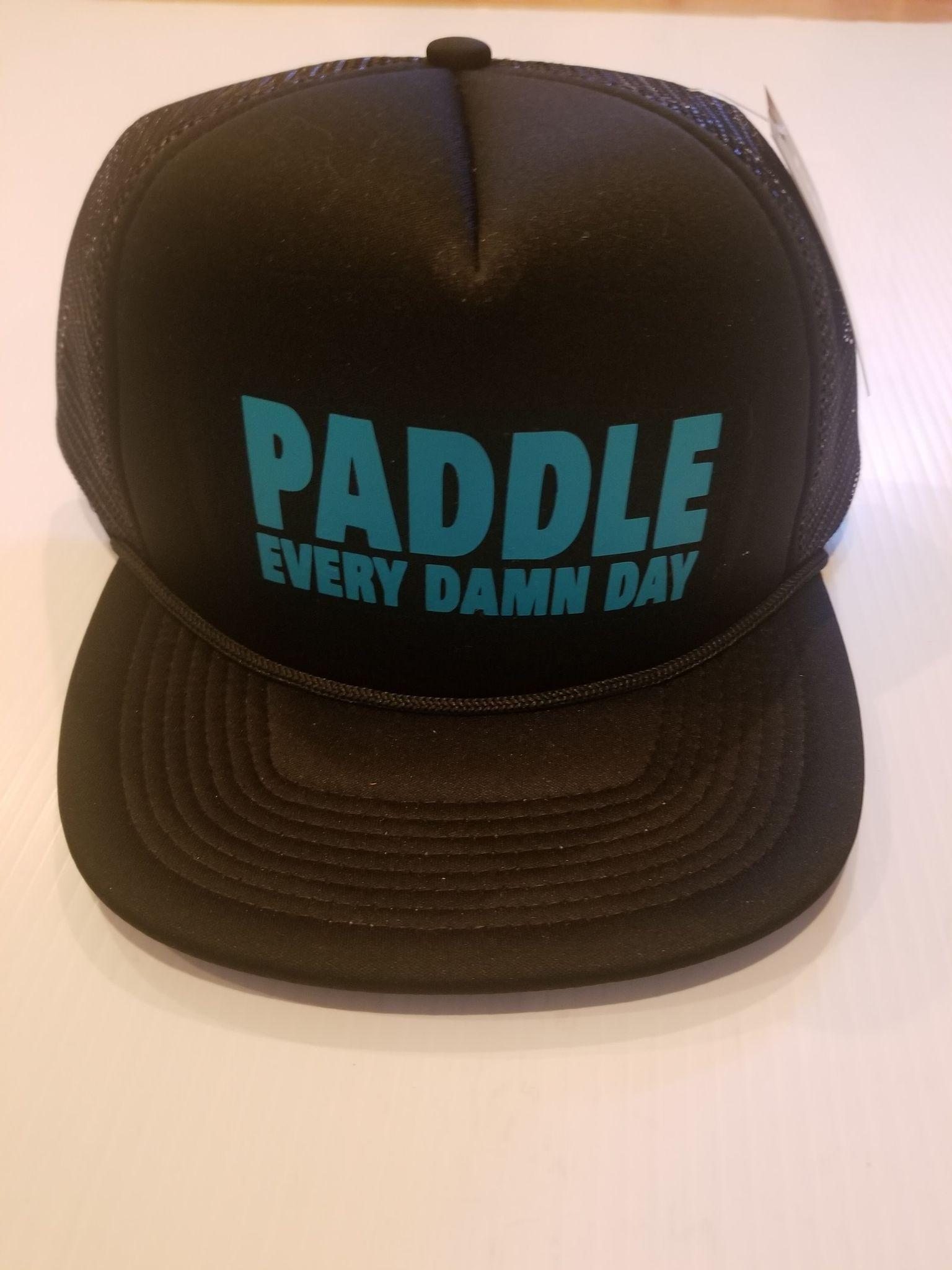 Paddle Ottawa