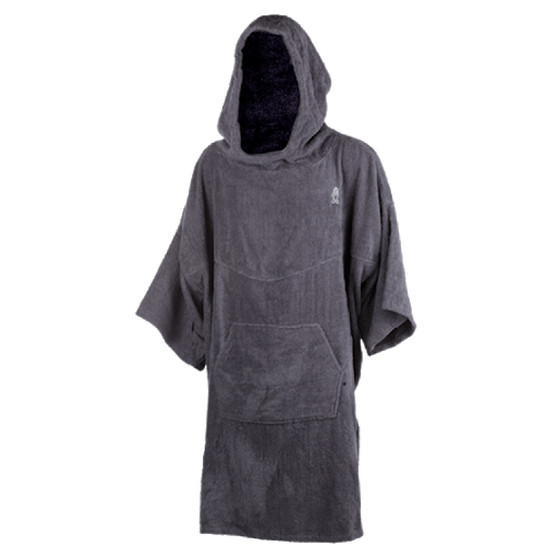 Starboard Hooded Poncho Towl