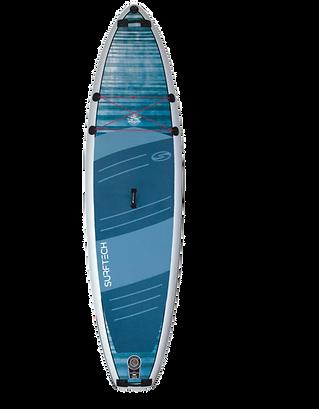 SUP Ottawa Dreamliner| Surftech SUP Otta