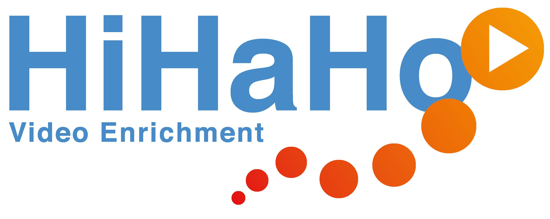 HiHaHo