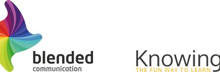 Leertool Knowingo+ borgt spelenderwijs noodzakelijke en nuttige kennis