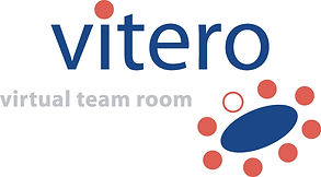 vitero_logo.jpg