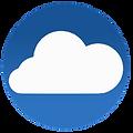 wat-is-cloud_edited.png