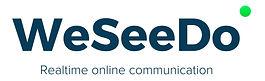 logo-jpg-WeSeeDo.jpg
