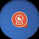 kreis_webcam-token_neu.png