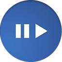 1 kreis_video.png