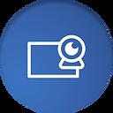 kreis_webcam.png
