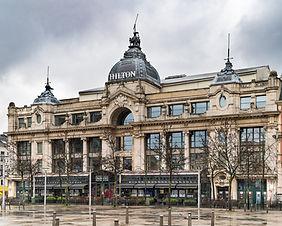 Antwerp--2.JPG