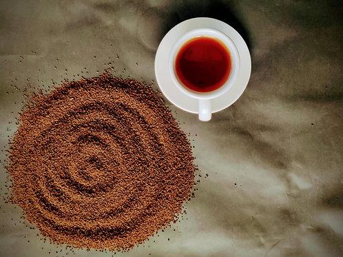 Cha (exotic assam tea)