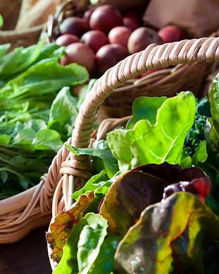 leafy vegetables.png
