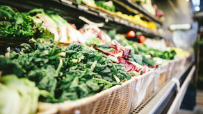 Gıda satın alma kılavuzu [2]