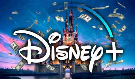 Disney Plus Has No Free Trial – I Guess I'm In For a Month