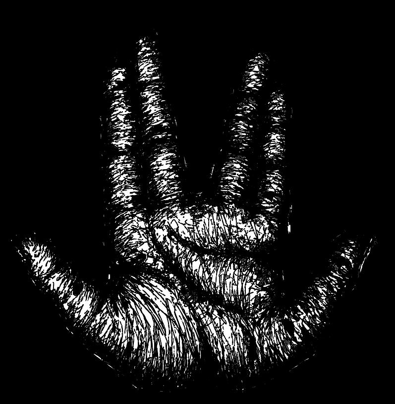 MK Skate Hand (B&W).png