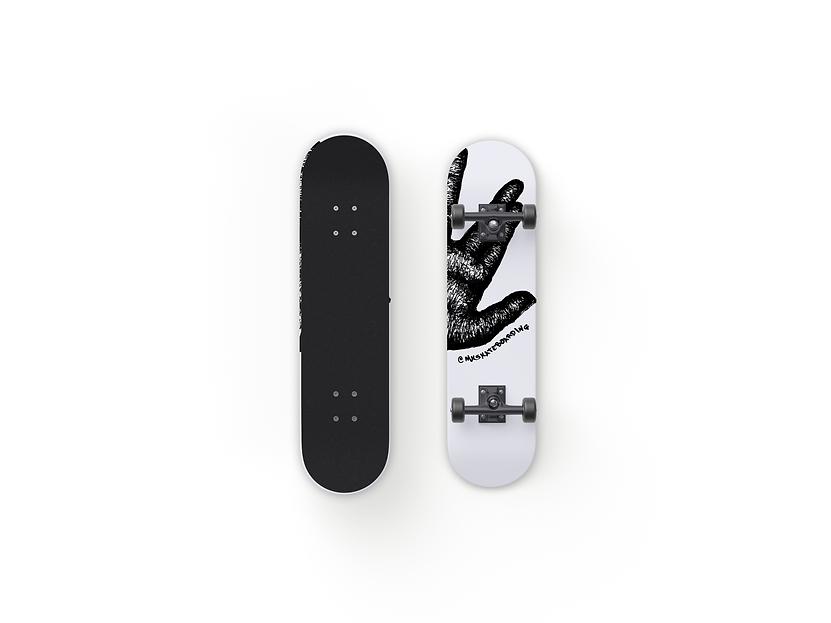 Skateboard Mockup.png