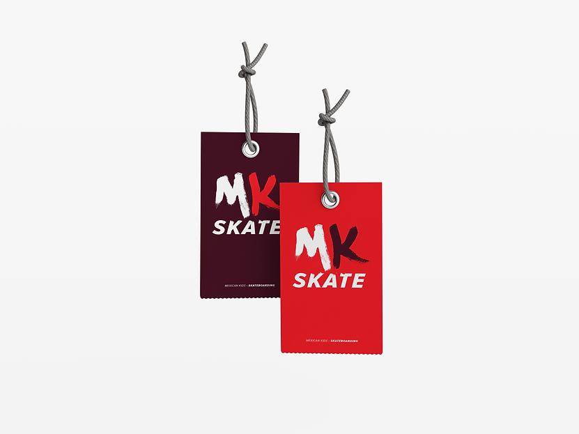 MK SKATE TAGS.png
