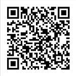 1593413220441.jpg