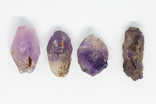 NATURAL Charged Super 7 Amethyst(7 stones's functions,healing,remove negavtivity