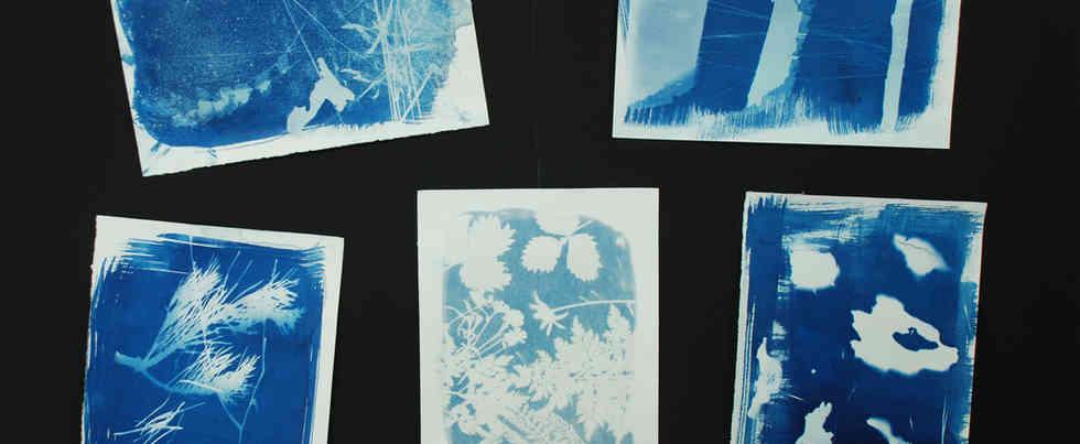 blueprints expo-photo by Николай Стайков