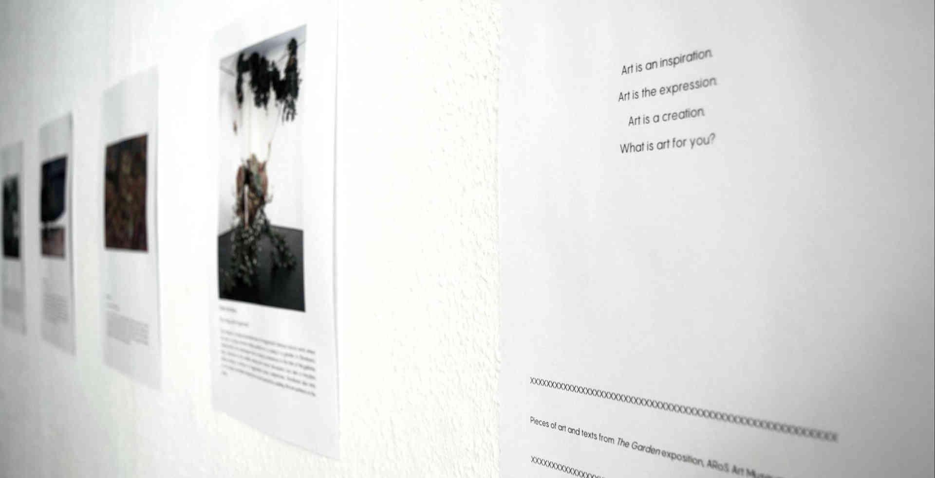12_exhibition_by Maciej Marszal.jpg