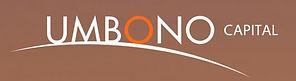 Umbono logo.jpg