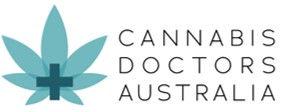 CDA Logo.jpg