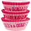 Baby Shower Cupcake Cases Pink