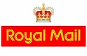 Royal Mail.webp
