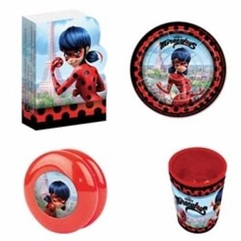 Miraculous Ladybug Toy Pack