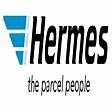 Hermes.webp