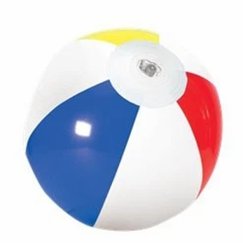 Inflatable Mini Beach Ball
