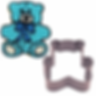 teddy_bear_cookie_cu_dlx8t.webp
