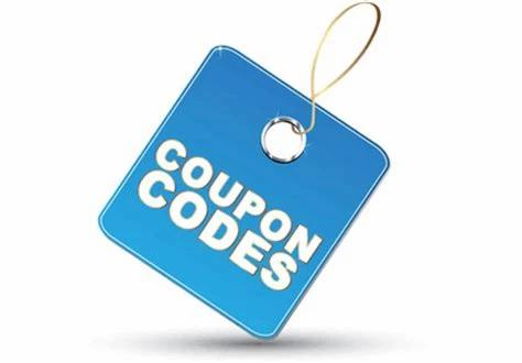 Coupon Codes.webp