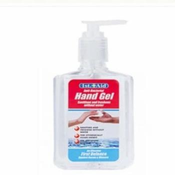 Hand Gel Sanitizer 1000ml
