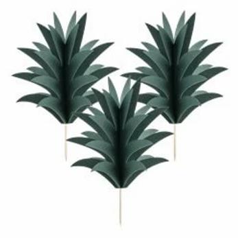 Pineapple Picks