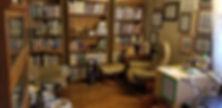 Individual Office.jpg