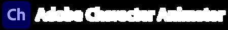 Adobe_Character_Animator_Logo_White-01.p