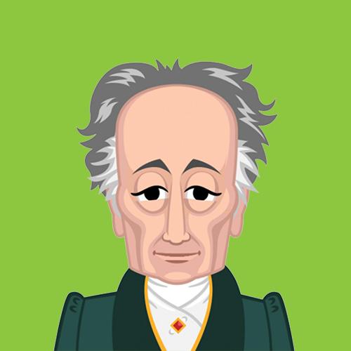 Goethe_500x500.png