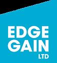 EdgeGain.png