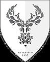 Braywood House Shield Logo