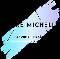 Claire_Michelle_Reformer_Pilates_Logo-01