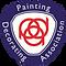 PDA_Logo.png