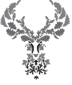 Braywod House Logo