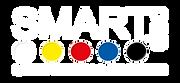 Smart_Dec_Logo_2-01-01-01.png