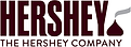 Hershey Co.png