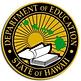 Hawaii DOE.bmp