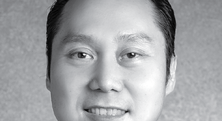 Andik Prayogo, Indonesian Comic Industry Trailblazer, Passed Away at 47