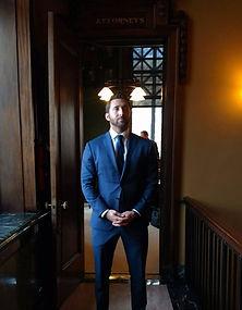 attorney austin ferris chicago