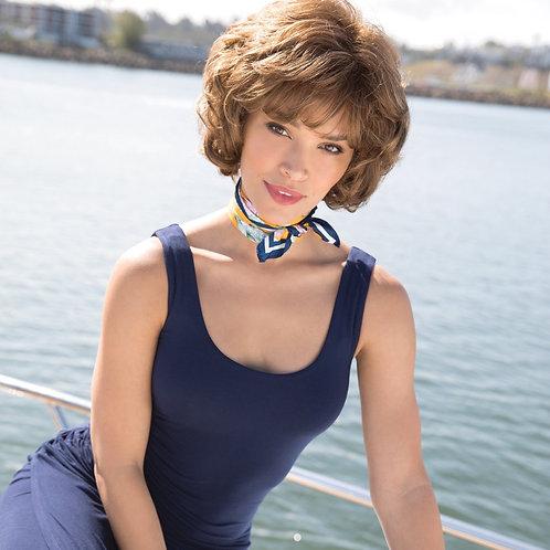 Mariah Noriko