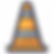Cone_construction-512.png